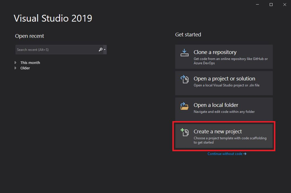 Azure AD SSO - Single Tenant Step 1